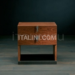 Bellavista Collection COMODINO2 - №47