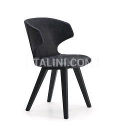 Varaschin KLOE chair - №46