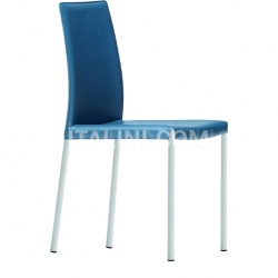MIDJ Nuvola SB Chair - №108