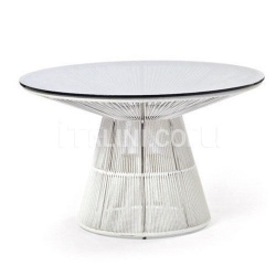 Varaschin TIBIDABO table - №218