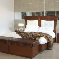 Art. 700 Letto/Bed - №55