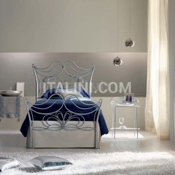 Target Point Letto singolo VICTORIA - №45