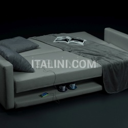 EXCO' SOFA Sirass - №306
