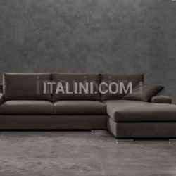 EXCO' SOFA Ingrid - №72