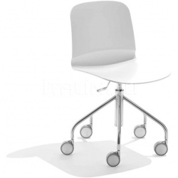 Liu D Chair - №71