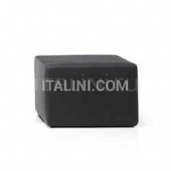 Art Leather CUBE E - №107