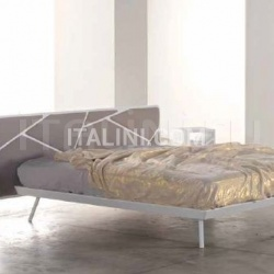 Voltan 32,5 LINK BED MATT - №107