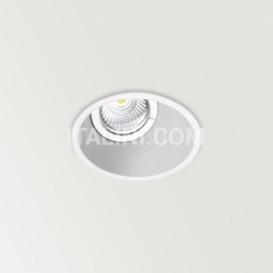 Arkoslight Gap Asymmetric 12V - №148