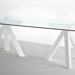 Move OAK TABLE - №36