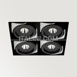 Arkoslight Look Trimless 3 QR-111 - №173