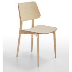 MIDJ Joe S L LG Chair - №57