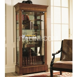 Hurtado Display cabinet (Versailles) - №29