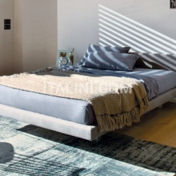 Former Tratto bed - №47
