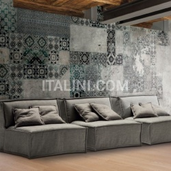 Milano Bedding TOMMY - №7