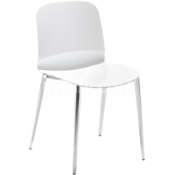 Liu C Chair - №70