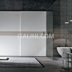 Athena sliding door - №161