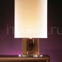 Malerba Mav-001 Lamp With Vertical Shade - №12