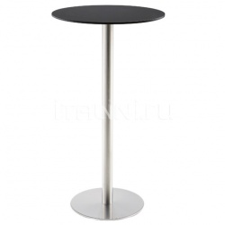 MIDJ Smart 02 H107 Bistrot Table - №244