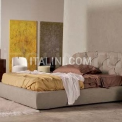 Voltan 30 ELEGANCE BED - №63