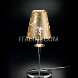 Metal Lux Table lamp Opera cod 180.211 - №36