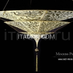 Fortuny - 39