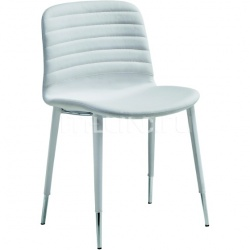 Liu CR TS Chair - №73