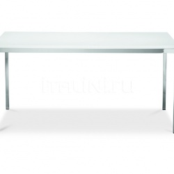Poker Bistrot Table - №242
