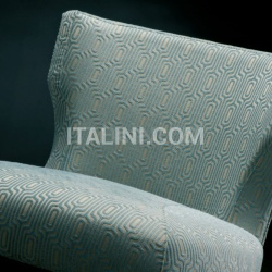 Bellavista Collection GRACE - №88