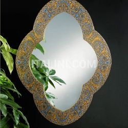 Archeo Venice Design SP7 - Series Mirrors - №150