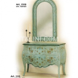 Furniture - №211