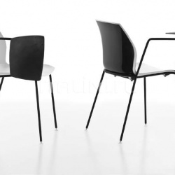 Tecnoarredo TAG CHAIR - №126