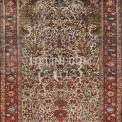 Serapi-Heritage Antique - №417