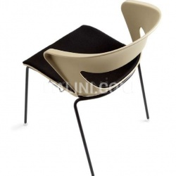 Tecnoarredo TULLA CHAIR - №128