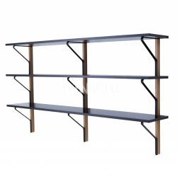 Artek Kaari Wall Shelf REB008 - №82