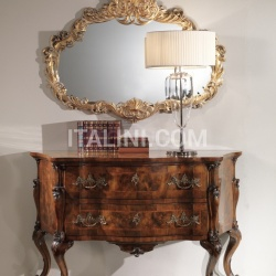 Palmobili 885 Chest of drawers - №142