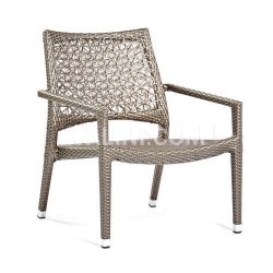 ALTEA lounge chair - №119