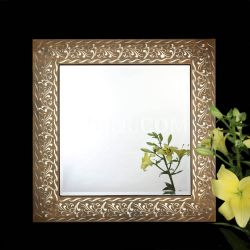 Archeo Venice Design SP4 FLOWER - Series Mirrors - №155