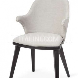 Corgnali Sedie LOLA P - Wood chair - №66