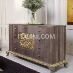Palmobili 114 Chest - №22