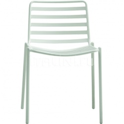 MIDJ Trampoliere S EX Chair - №146