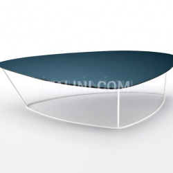 Guapa CT L Coffee Table - №254