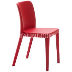 MIDJ Nene SR SF Chair - №104