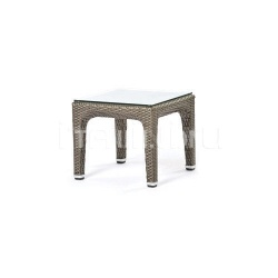 Varaschin ALTEA side table - №161