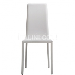 Silvy SAR TS Chair - №128