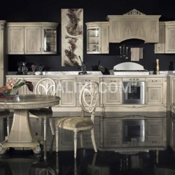 Italian kitchen - №115