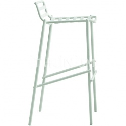 MIDJ Trampoliere H65 / H75 EX Stool - №199