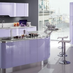 Concreta Cucine Fly - №33