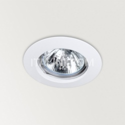 Arkoslight Orbital Trimless 1 Lark-111 - №97