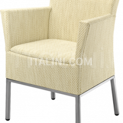 Ocean Contract Aurora Armchair - №143
