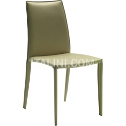MIDJ Delfina S Chair - №25